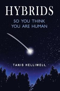 Tanis Helliwell Hybrids