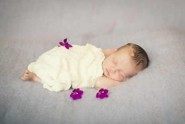 NEWBORN-SHOOTING-AYLEEN-23