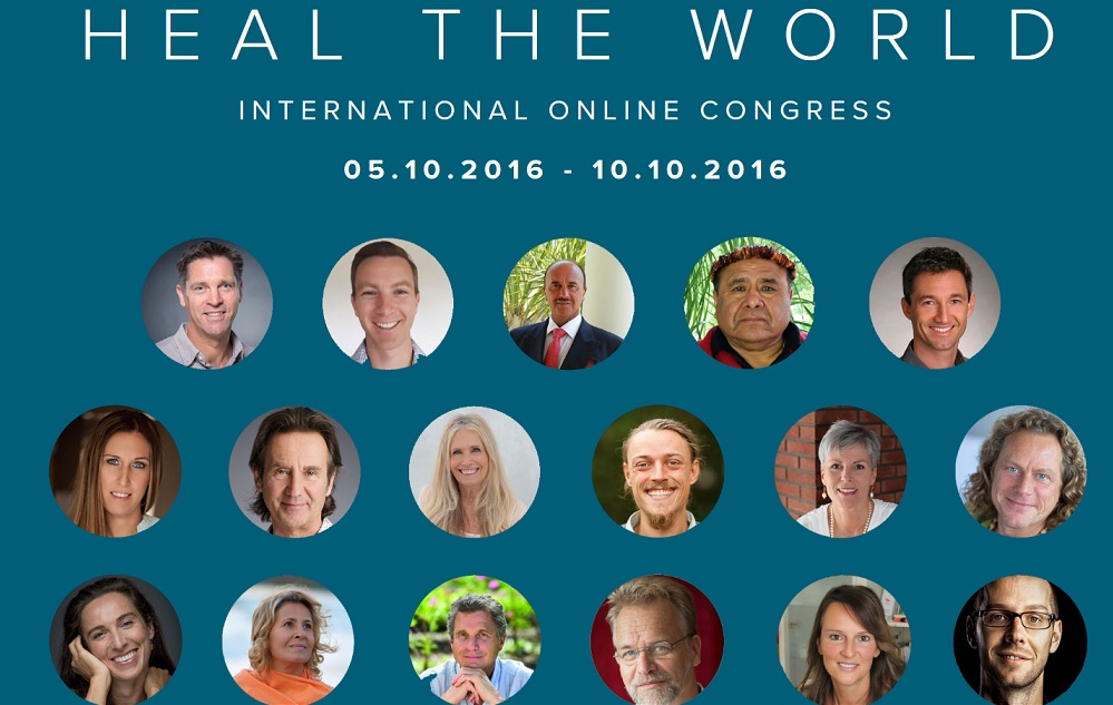 heal-the-world-congress