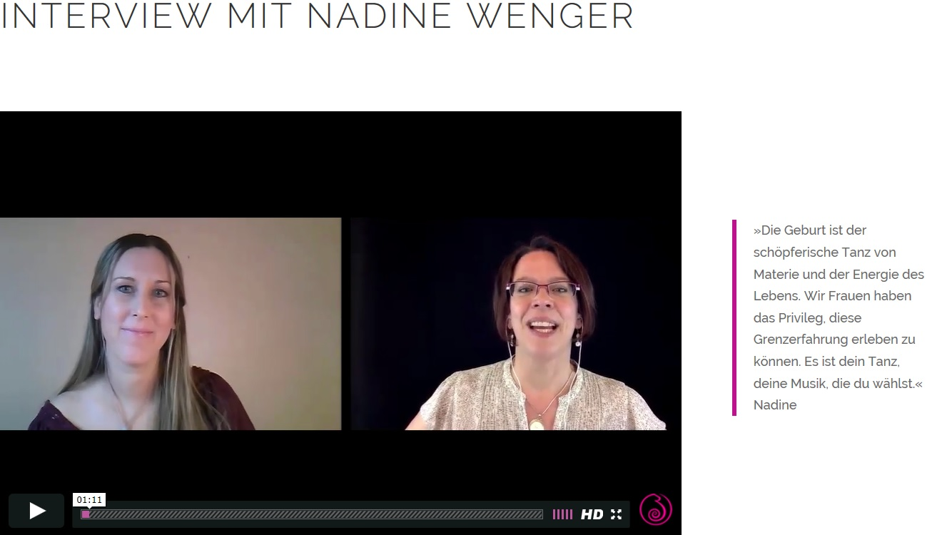 interview-online-kongress-sex-spirit-birth